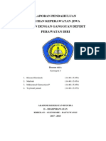 lpsp-defisit-perawatan-diri-b.pdf