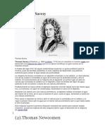 biografias de cientificos.docx