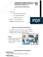 Accesorios para Tuberías-Agua.pptx