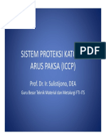 1542-ssulistijono-mat-eng-6.Prot Katodik Arus Paksa ppt.pdf