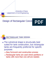 DESIGN OF RECTANGULAR RCC TANKS.pdf