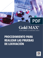 procedimiento-de-uso (1).pdf