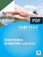 ficha-tecnica.pdf