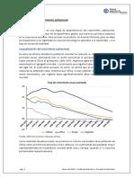 21_Informe Sobre Envejecimiento Poblacional