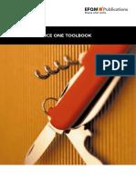 EFQM-People-Tools.pdf