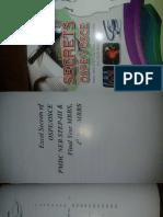 History and Examination PDF