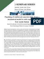 Locandina_Prof. Muttoni (1).pdf
