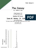 THE CONWOY- -HORACE O PRELL.pdf