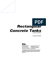 PCA-Rectangular-Concrete-Tanks.pdf