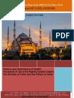 topical_isl_2009-2016_p2.pdf