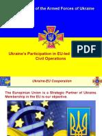 UKR in EU Operations_18.10.2018