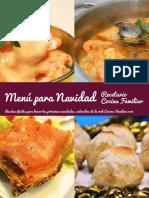 Libro Menú de Navidad.pdf