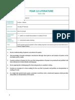 Assessment Task 1 2018