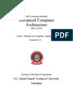 MCA603_Advanced_Comp__Architecture (1).pdf