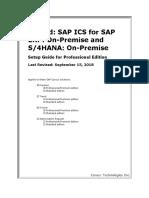 Concur_SAP_Integration.pdf