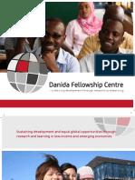 Dfc Brochure