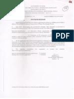 GDS_notice_WB_Cancellation.pdf