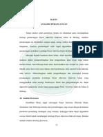 Anzdoc.com Studi Kelayakan Perencanaan Kompleks Galangan Pada