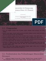 Presentation Sejarah Pt3