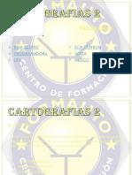 CARTOGRAFIAS 2