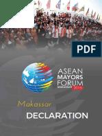 AMF Declaration (1)