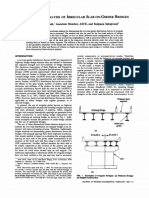 Approximate Analysis of Irregular Slab on Girder Bridges.pdf