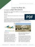 Road Bridge over the River Sil - Unique Design Simulations.pdf