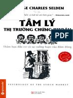 Tamlythitruongchungkhoan.pdf