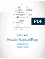 Foundation Analysis and Design - Spread Footing.pdf