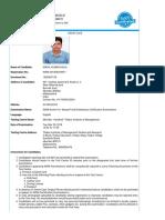 NISM.pdf