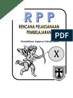 4. Rpp Pa Katolik 250118