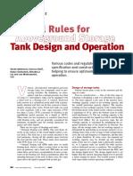 tank-design.pdf