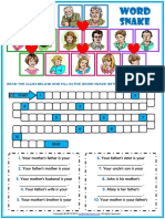 family%20members%20esl%20vocabulary%20word%20snake%20puzzle%20worksheet%20for%20kids.pdf