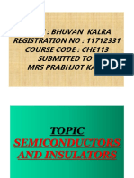 Bhuvan Chem Ppt