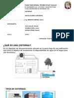 GRUPO 9._ CISTERNAS (1)