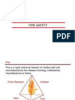 Fire Safety_0.pdf