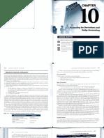 Chapter 10 Derivatives