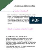 Trabajo Sociales .PDF