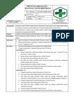 08 SPO Penatalaksanaan Serangan Asma Bronkial.pdf