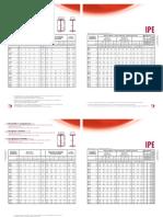 Profilario1.pdf