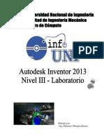 165723262-Manual-Inventor-2013-Nivel-3-Laboratorio.pdf
