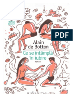 DocGo.net-Alain de Botton - Ce Se Intampla in Iubire.pdf