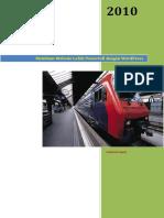 ebook_wordpress.pdf