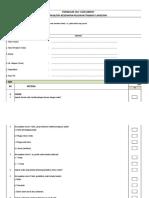 Format Self Assessment Edit 250814