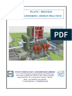 ITCOT - Design Engineering Practice Brochure - Ver 7.0