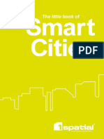 Smart Cities Interactive