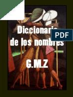 Diccionario_de_los_Nombres.pdf