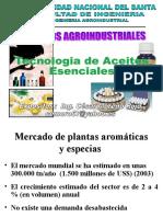 Presentacion6_Aceites_esenciales.ppt
