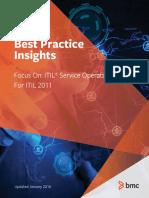 service operations.pdf