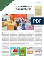 El Diario 30/10/18
